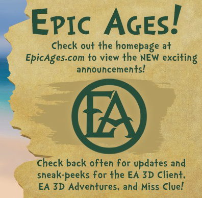 EpicAgesComing
