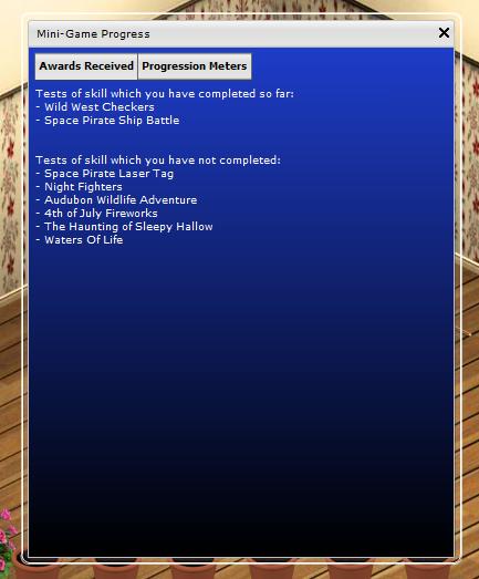 Mini-GameProgressPopUp