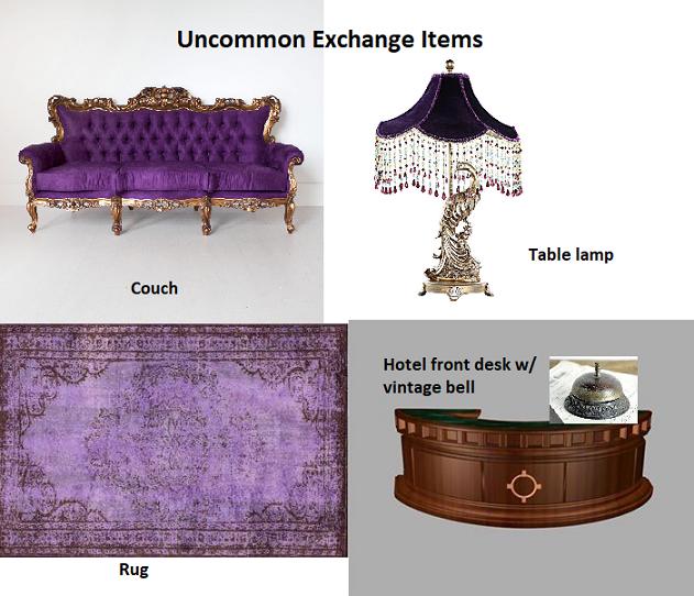 uncommonexchange