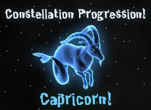 starjourneymembership_bundle4_part2_constellation_capricorn
