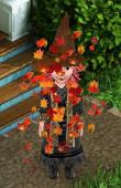 AutumnLeavesInUse