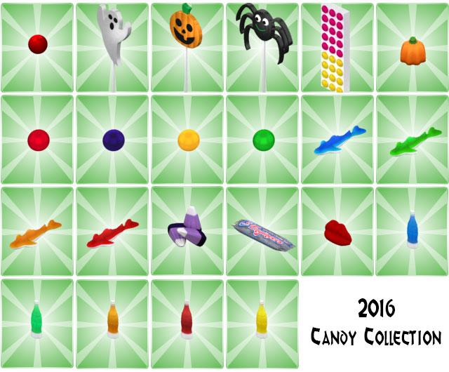 devblog_ultimatebucket_candycollection2016