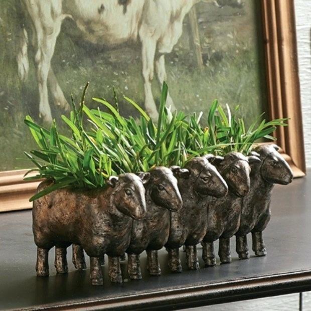 sheep-planter-anthropologie-garden-planters-pot