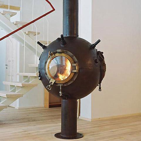 Suggest_STEAMPUNK_CHIMNEY