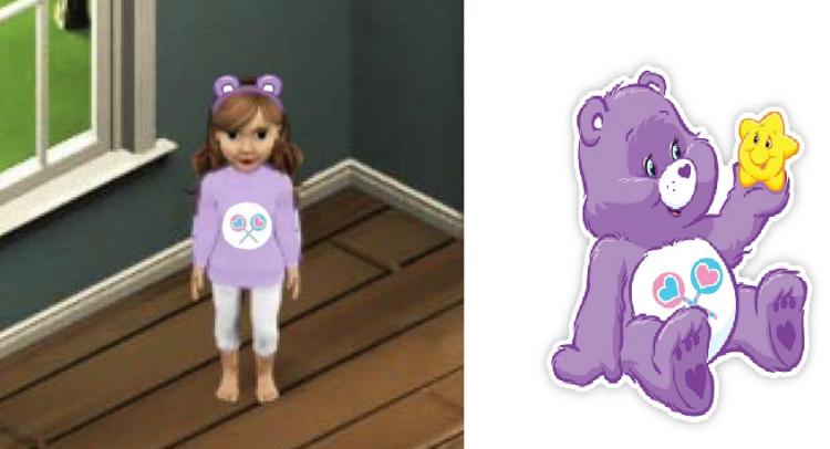 purplecarebear