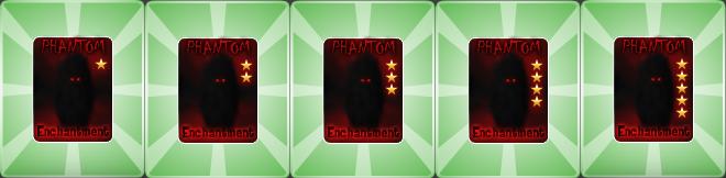 MagicpinsPhantom