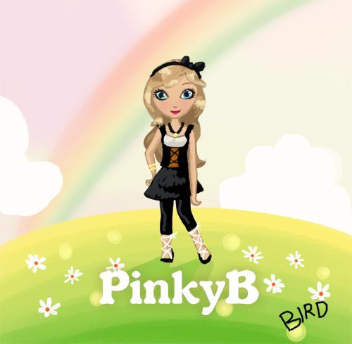 showjumpingbird_pinkybdrawing03