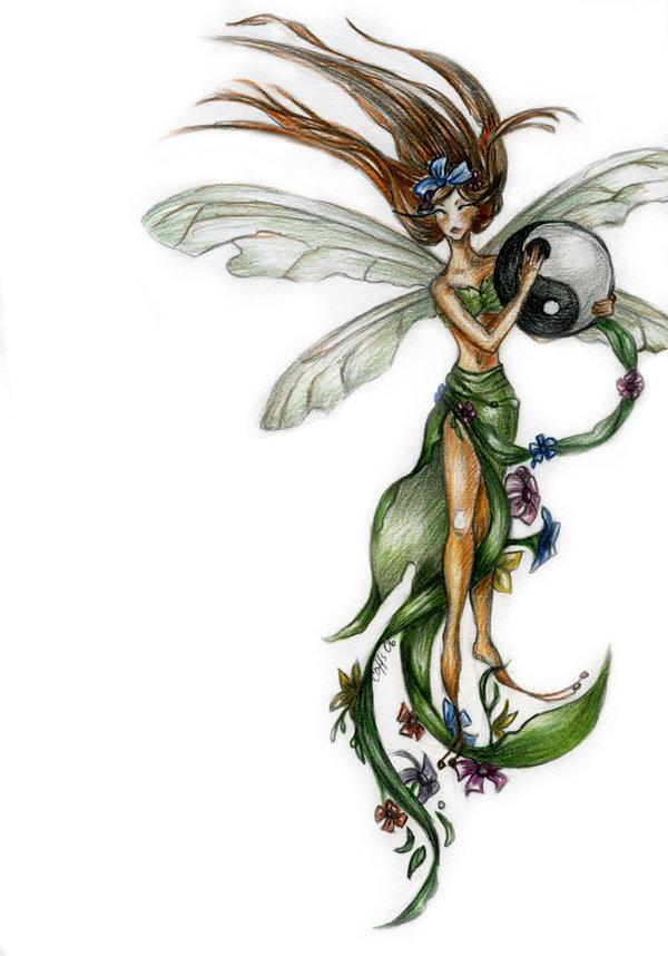 fairy_dragonfly_by_coffs-dp4rt1
