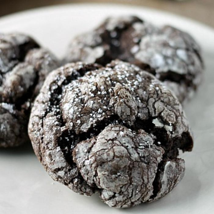 chocolate-gooey-butter-cookies-SQUARE