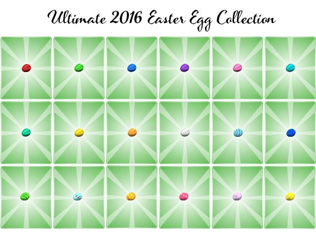 devblog_eggcollection2016