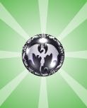 Dragon Summoning Amulet