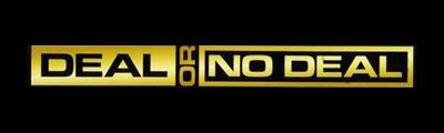 dealornodeal_logo