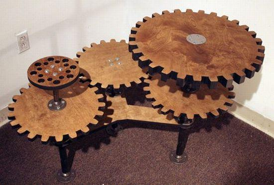 SUGGEST_steampunk-gear-table_VncD5_24431