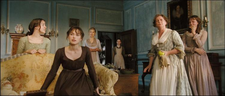 00000 PRIDE AND PREJUDICE1