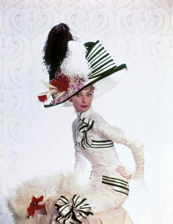 audrey-hepburn-1964-my-fair-lady-eliza-doolittle-dvdbash06