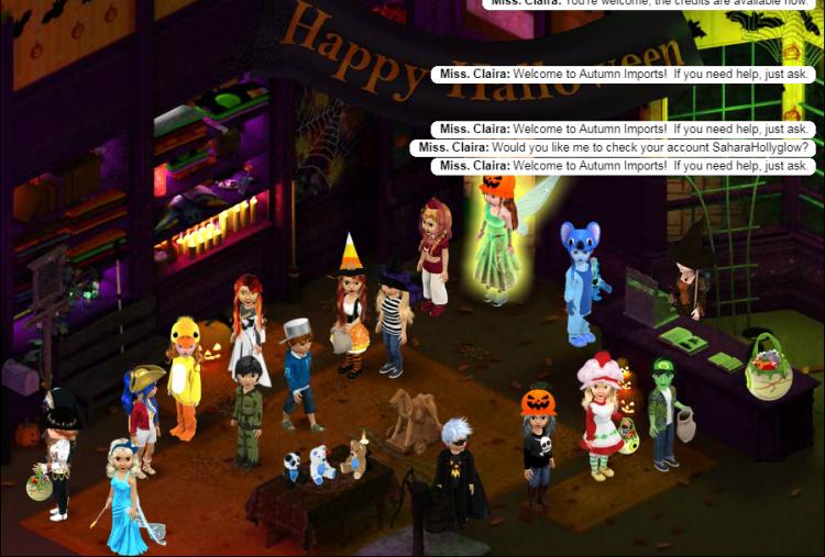 halloweenautumnimports2