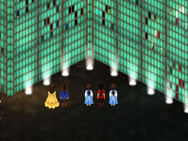 VFK 00000 a costumes13