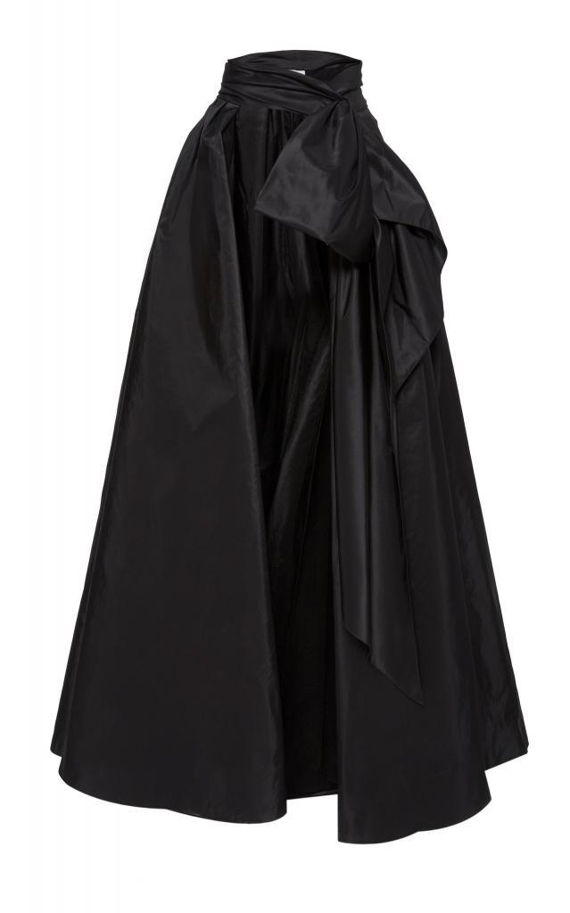 large_marchesa-black-satin-bow-overskirt-2