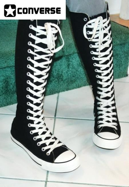3072-converse-knee-high-tops