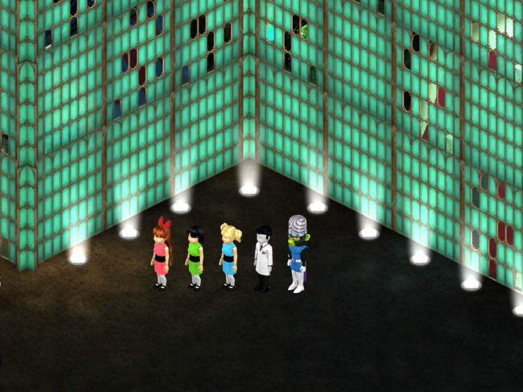 VFK 00000 a costumes24