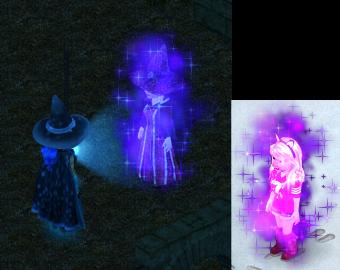 wizardfiremagicinuse3