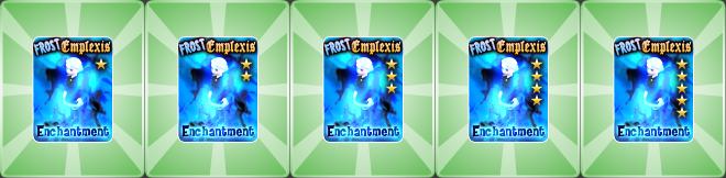 Magicpins3Frost Emplexis