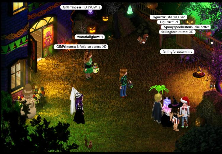 VFK 00000 halloween14