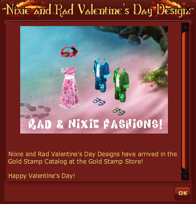 VFK Valentine DESIGN