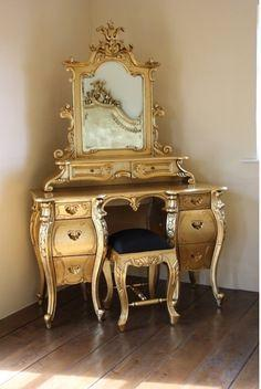 Suggest_STEAMPUNK_VANITY 1