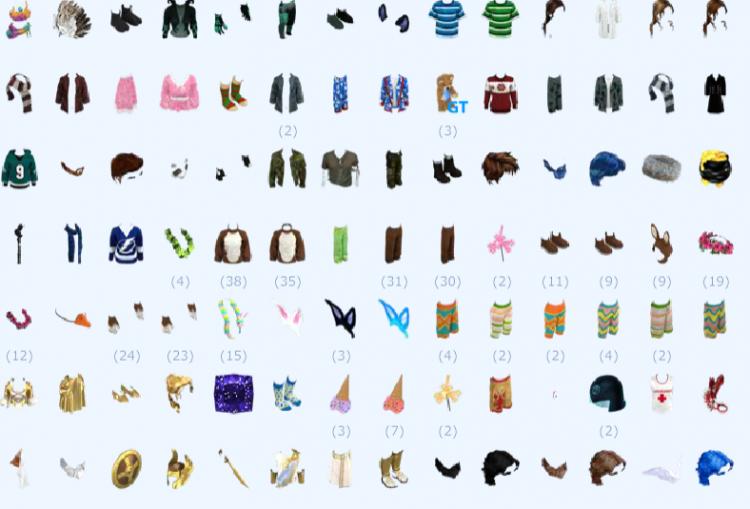 clothes3