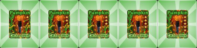 Magicpinspumpkin