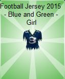 footballjersey2015blueandgreen