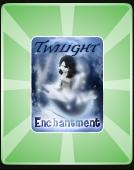 twilightwolfenchantmenticon