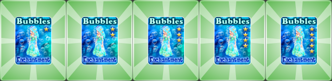 Magicpins3bubbles