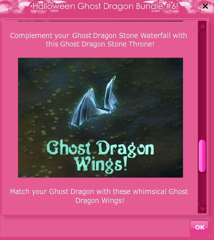 dragon bundle #6