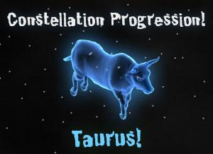 starjourneymembership_bundle4_part2_constellation_taurus