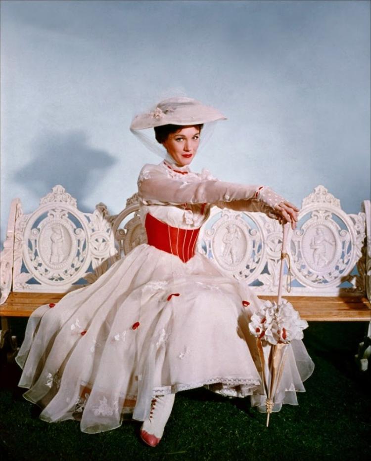 mary-poppins-1964-13-g