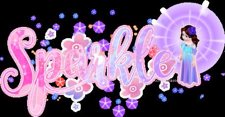 sparkledream01