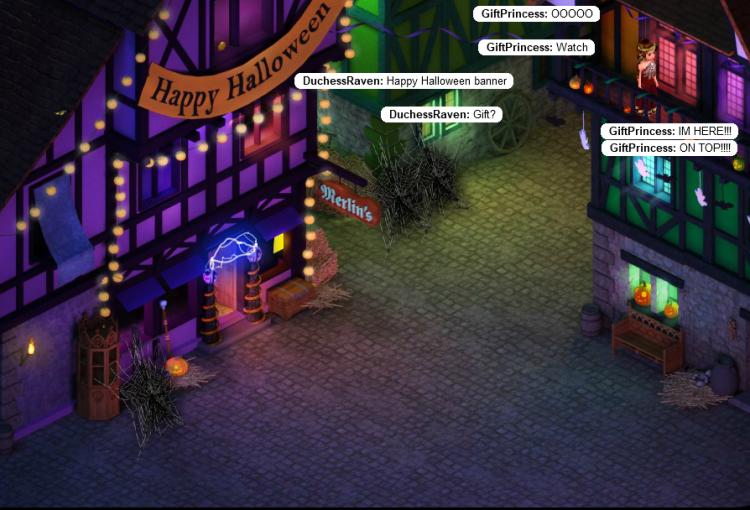 VFK 00000 halloween47