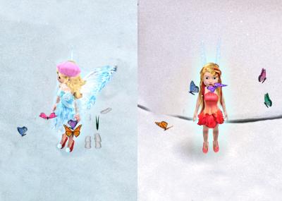 fairyflutter2