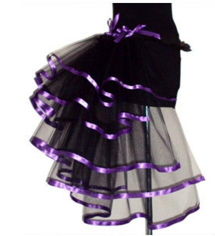 free-shipping-fashion-sexy-Tutu-Skirt-Tutu-stage-tail-skirt-Dancewear-Skirt-Tulle-TUTU