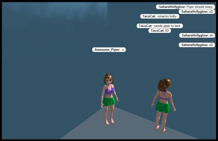 splashtastic 3d adventures4