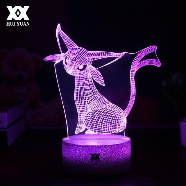 Cool-Creative-Pokemon-Espeon-3D-Lamp-USB-Cartoon-Night-Light-LED-7-Color-Touch-Table-Lamp.jpg_640x640