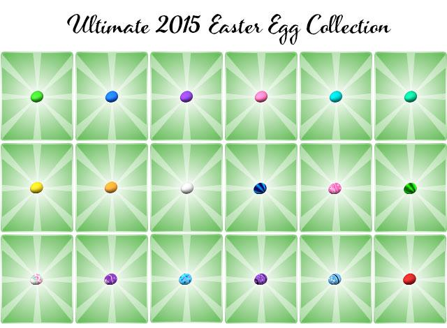 devblog_eggcollection2015