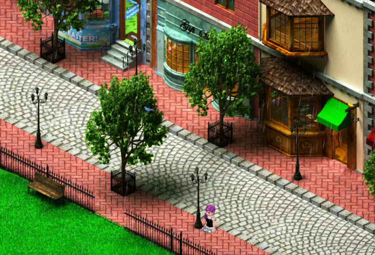 2016-03-31 11_28_06 PM Awesome_Piper - Victorian - Main Street