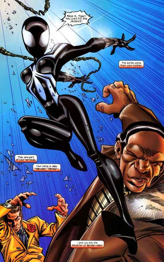 spidergirl-7514