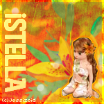 istellaicon02
