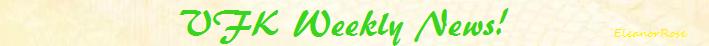 VFKWeeklyNews3