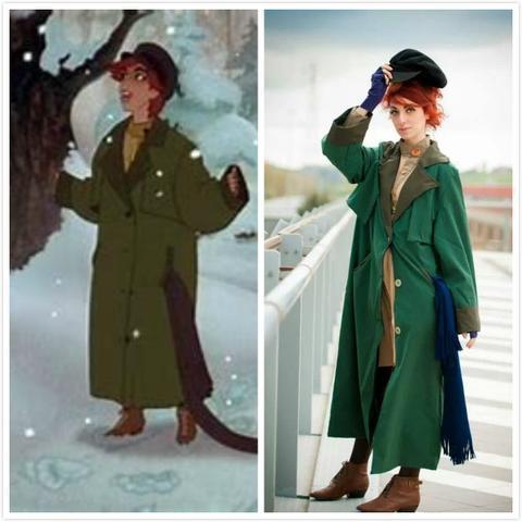 Anastasia_Anya_orphanage_costume_female_for_adult_2_large