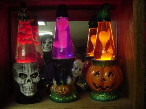 206333-Halloween-Lava-Lamp (1)